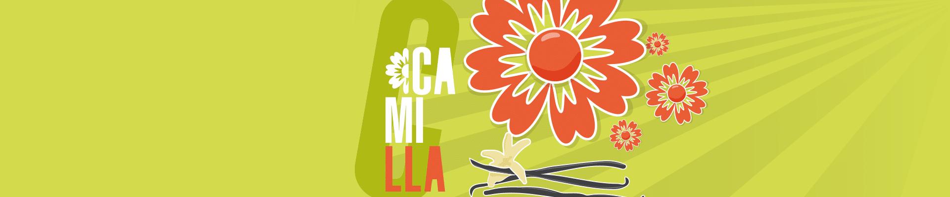Camilla_copertina