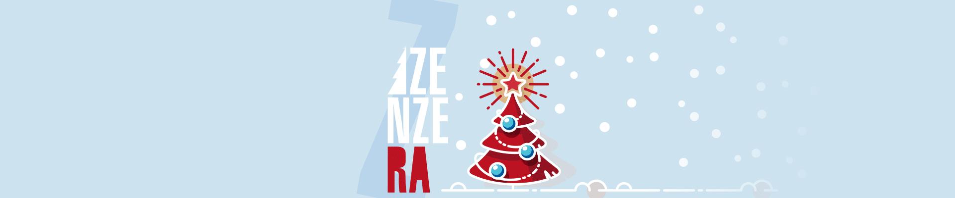 Zenzera_copertina