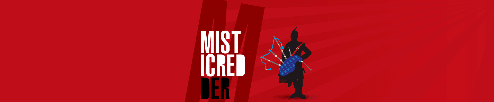 Misticredder_copertina